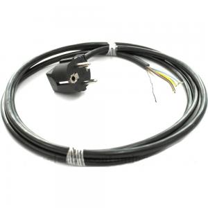 D2828 - Cable apantallado sin conector