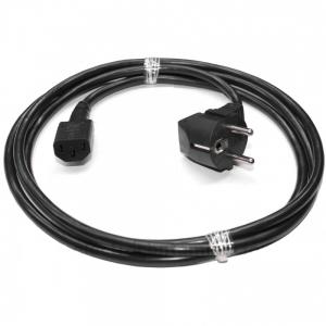 D2806 - Cable apantallado