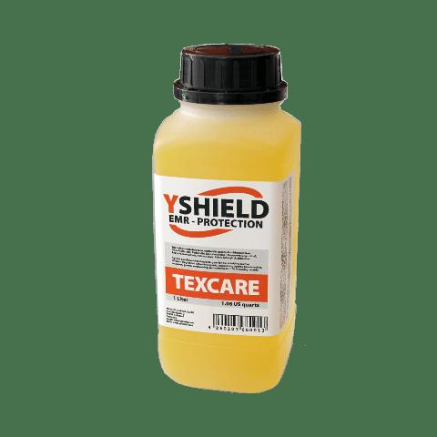 TEXCARE jabón especial para tejido apantallante