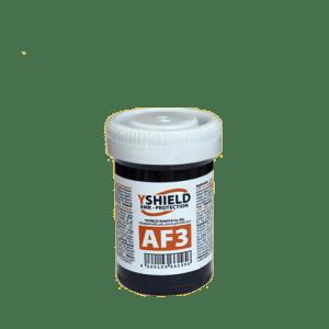 AF3 - Aditivo electroconductor