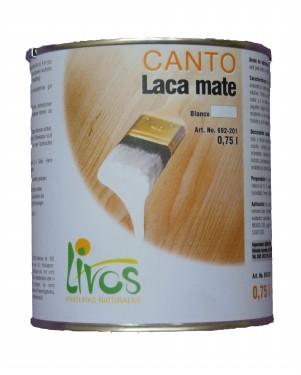 Laca mate CANTO 692